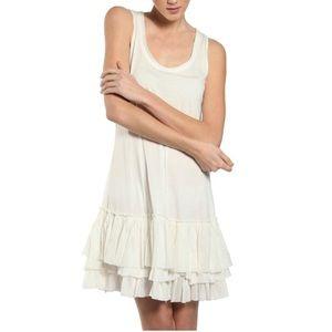 Anthropologie A'reve NWT Slip Dress S